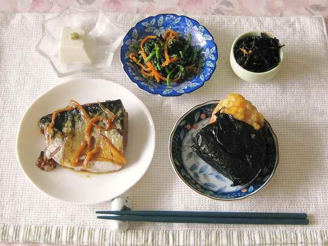 Yuushoku2008_0925_142114img_1276