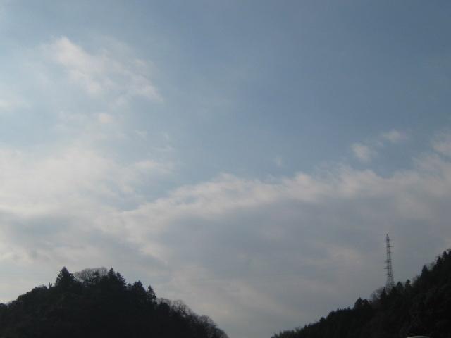 2010_0116_095512img_5192