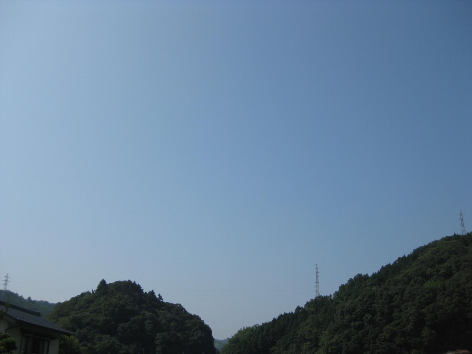 2010_0823_092745img_5724