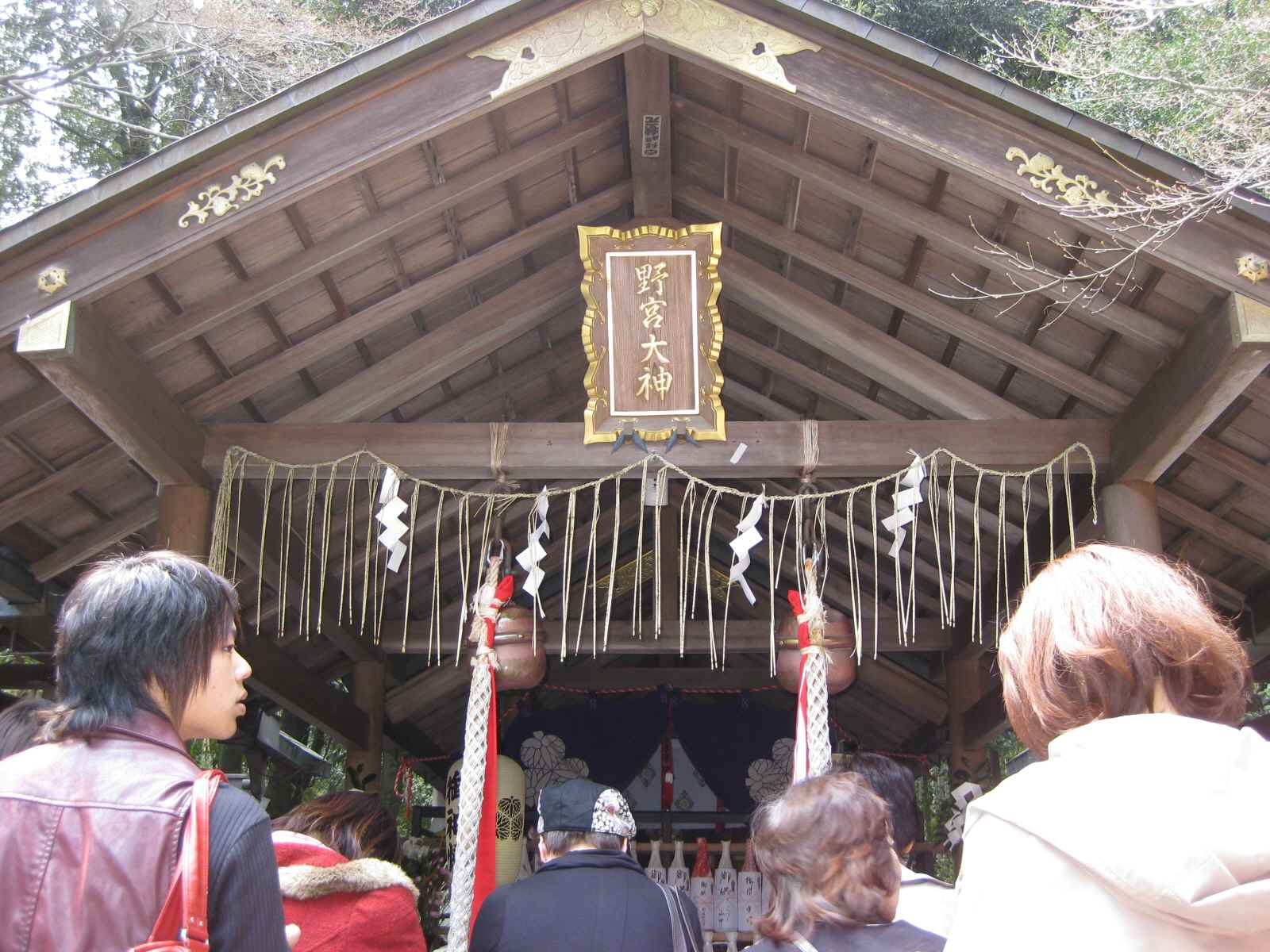 Kyouto_2_2